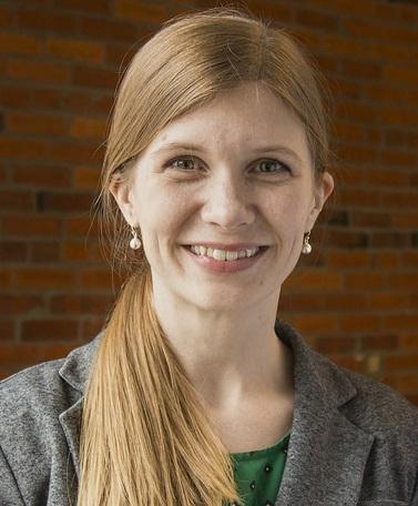 Lauren Pressley 2016 Keynote